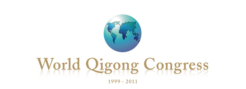 World Qigong Congress 1999-2011